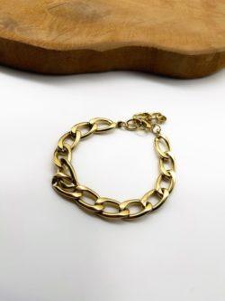 Bracelet Ipnos