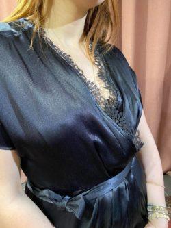 Robe Cadia