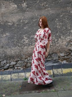 Robe Zanzibar
