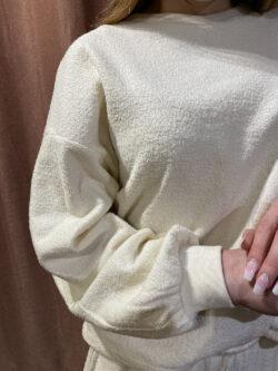 Sweater Bobypark