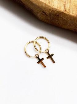 Créoles Cross