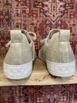 Baskets Arcade Fly