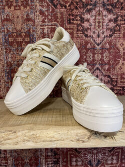 Baskets Plato M Derby