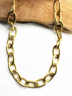 Collier Big Maousse
