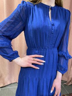 Robe Corinne