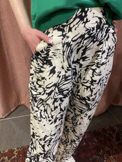 Pantalon Jessie