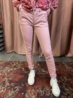 Pantalon Honoré Blush