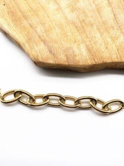Bracelet Big Maousse