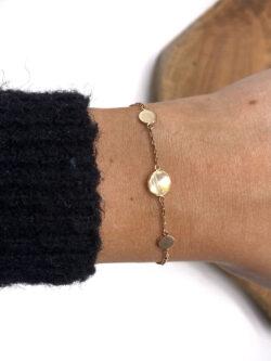 Bracelet Lison