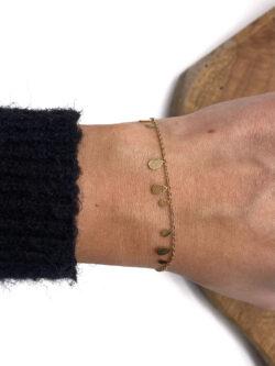 Bracelet Little Drop