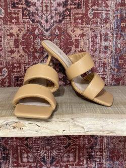 Sandales Camilia