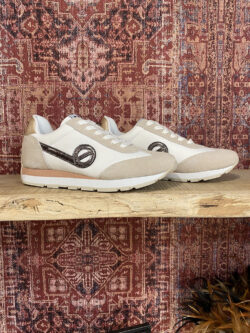 Baskets City Run Jogger