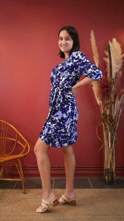 Robe Caitlyn