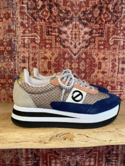 Baskets Flex M Jogger