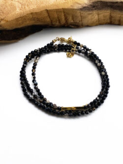 Bracelet Minerva