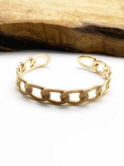 Jonc Chain