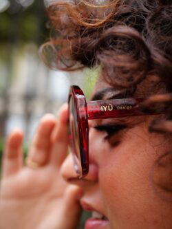 Lunettes Florence