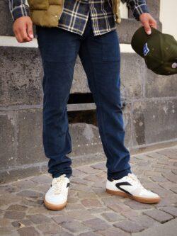 Pantalon Powertwist