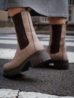 Boots Beatrix