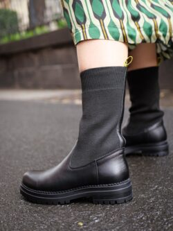Boots Alma