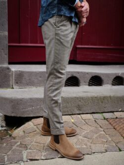 Pantalon Blake