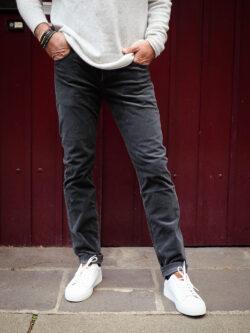 Pantalon Ralston Anthracite