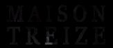 logo-MaisonTreize
